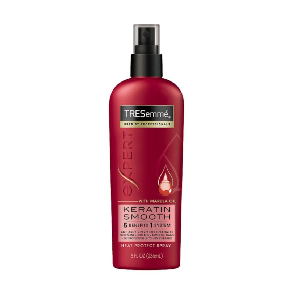 TRESemme Expert Heat Protect Spray
