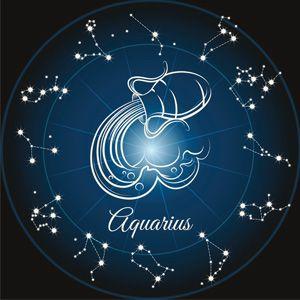 Psychic Source Aquarius