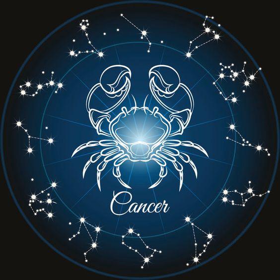 Cancer Astrologyk