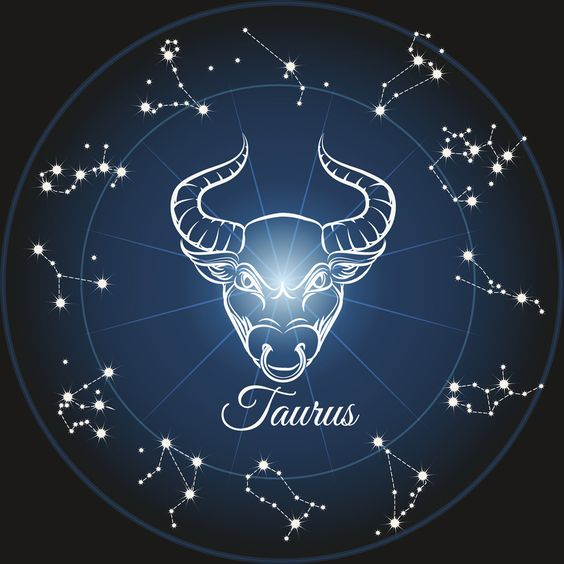 Astrologyk Taurus