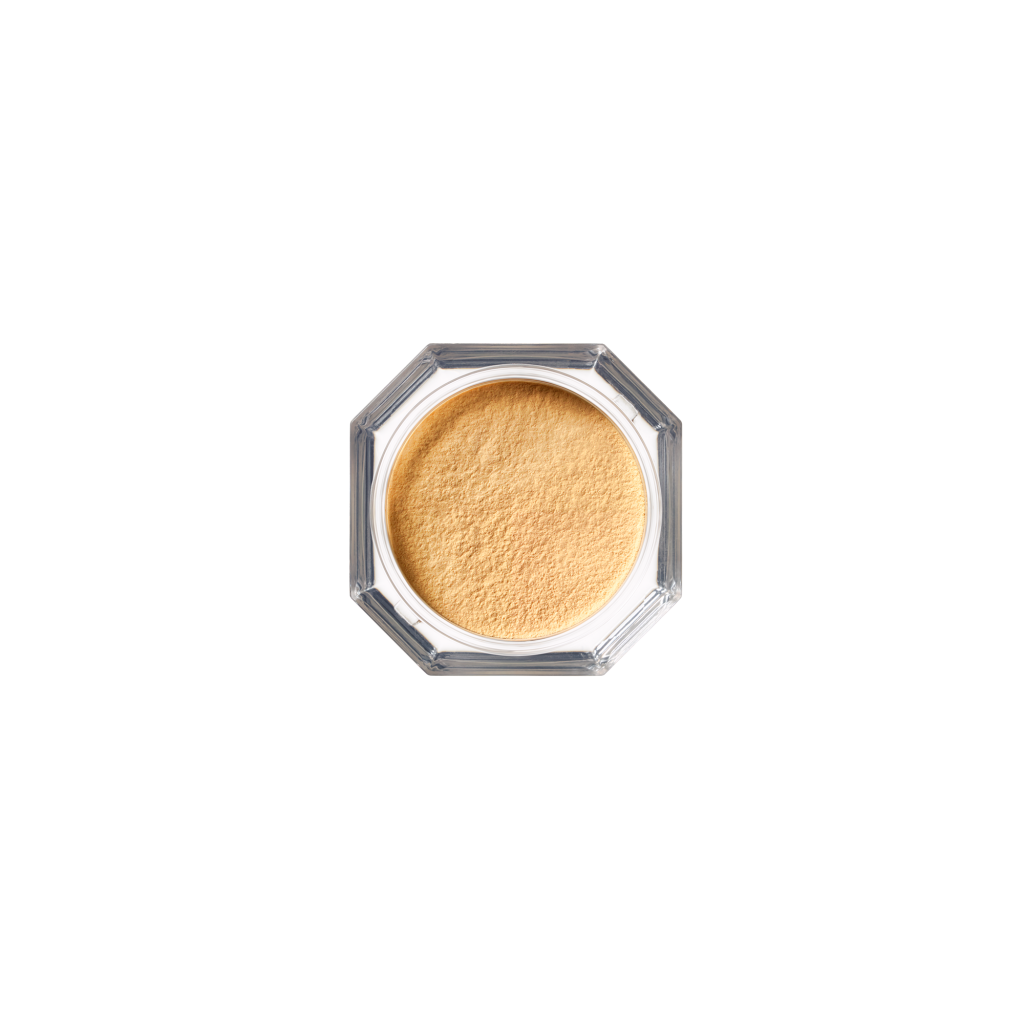 Pro Filt'r Mini Instant Retouch Setting Powder in Banana